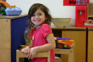 happy-preschool-girl-3-1439488