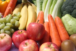 fruit-1095331
