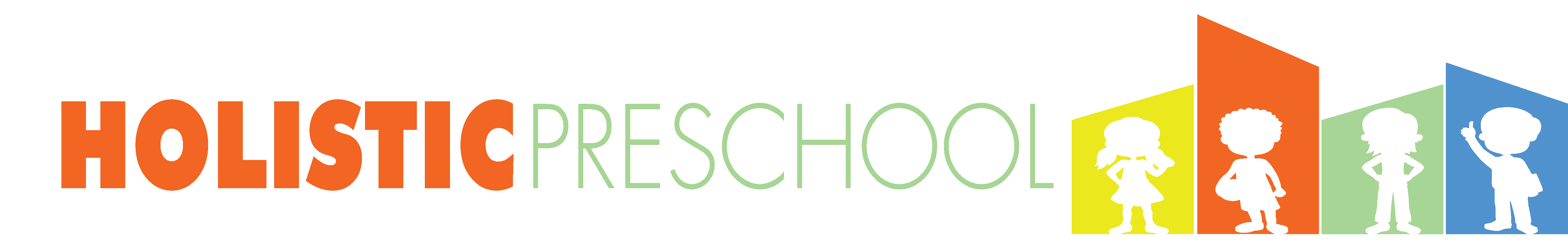 Camelback Holistic Preschool in Phoenix, AZ | Early Childhood Education